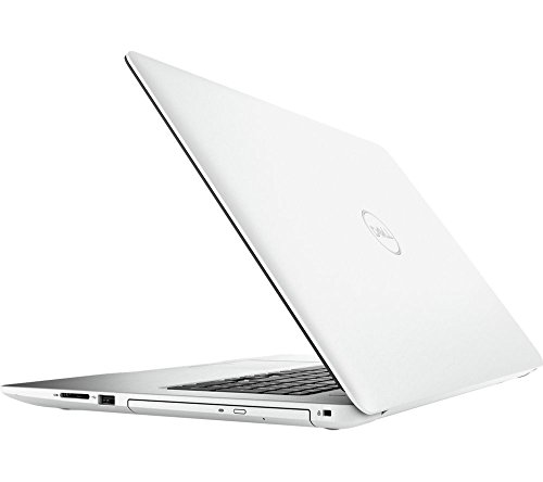 Compare Dell Inspiron 15-5570 15.6in (INS234495SA) vs other laptops