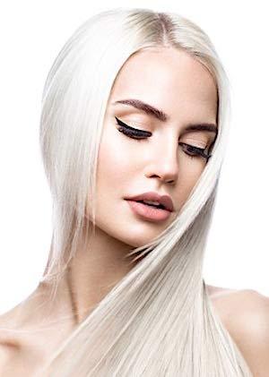 Blond Time Pasta Decolorante aclara hasta 6 tonos Sin Amoniaco Sin Polvo...