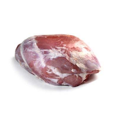 Filete ternera gallega 400 g