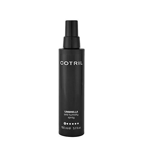 Cotril Creative Walk Styling Umbrella Anti humidity spray 150ml - spray protettivo anti umidità