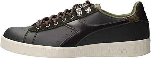 Diadora - Sneakers Game P Sierra für Mann (EU 39)