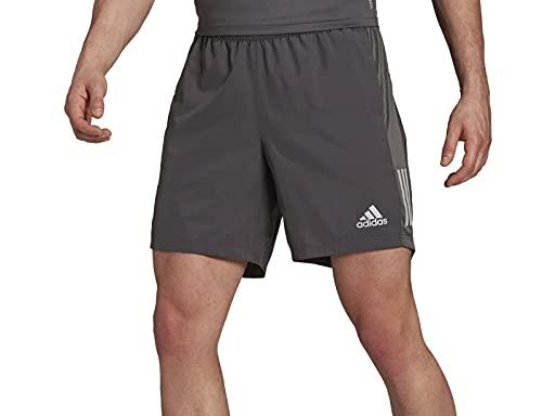 adidas Pantalón Corto Marca Modelo Own The Run SHO