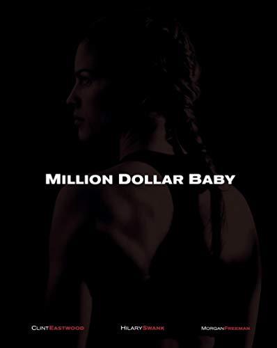 ミリオンダラー・ベイビー [Blu-ray]
