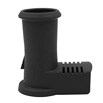 Supplying Demand 154294102 154292901 Dishwasher Lower Spray Arm Support 154294101