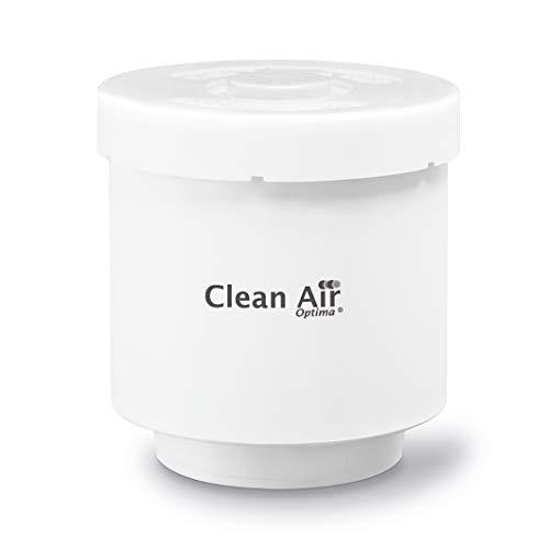Wasserfilter W-01W passend für Luftbefeuchter Clean Air Optima CA-606 und CA-607W