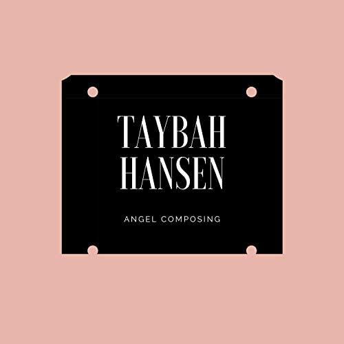 Taybah Hansen