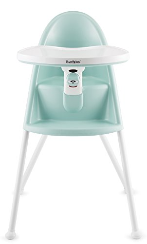 Product Image of the BABYBJORN High Chair