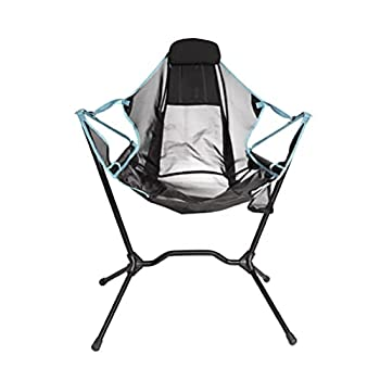Best automatic rocking chair Reviews