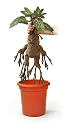 Die Edle Kollektion Mandrake Elektronische Interaktive