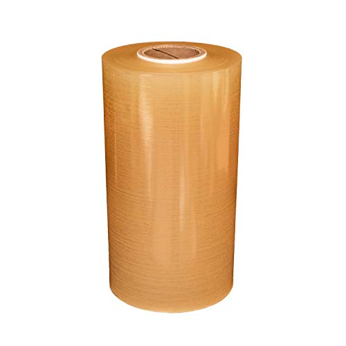 Food Service Wrap Plastic Cling Film 18