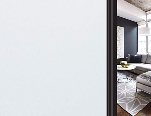 Henanxi Creative Leaf Door Stopper Child Safety Finger Protection Door Stopper