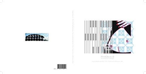 Art et Ville Post-Numérique: hyperUrbain.6 (Ingénierie) (French Edition)