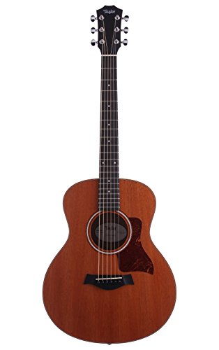 Taylor GS MINI MAH Westerngitarre