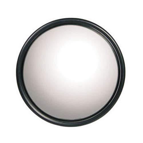 Camtronics Domo MIRROW, cámara en Domo Espejo. 420 líneas. CCD 1/3 Sony Super Had. Lente 3,6 mm.