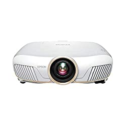 best projector for video games and movies