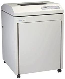tally genicom dot matrix printers