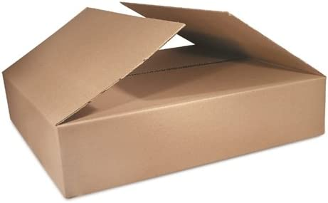 The Packaging Wholesalers Mail order 11-1 4 Large special price Inches Boxe 8.75 x Shipping