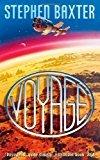 By Stephen Baxter - Voyage (1997-08-18) [Paperback]
