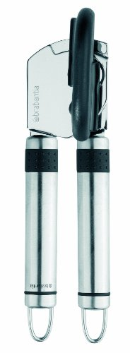 Brabantia Can Opener - Stainless...