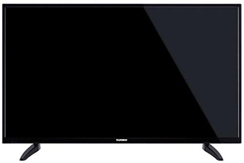 TVC LED TELEFUNKEN TE55287S25TXM 400HX