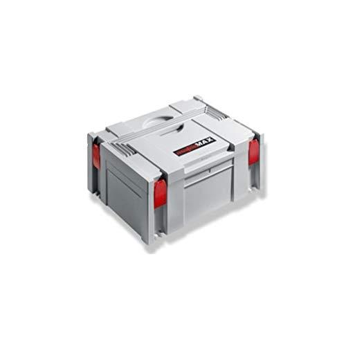Mafell Systainer Classic Gr. 2 Neuwertig, für Akkuschrauber, Werkzeugkoffer