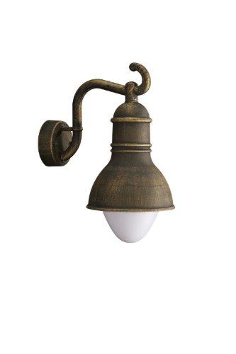 Massive Lampada da parete 152614210
