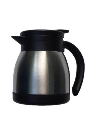 Thermoskanne für bis zu 4 Tassen passend zu Senseomaschinen wie auch für Tassimo, Dolce Gusto und weiteren Kapselmaschinen