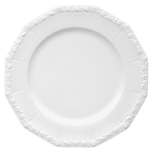 Rosenthal 10430-800001-10261 Maria Platzteller 31 cm, weiß