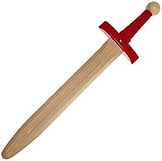 Amazon.es: espadas de madera - 1 estrella y más