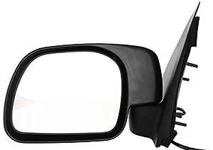 Genuine GM 22699216 Door Molding Lower Rear