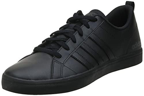Adidas -  adidas Herren Vs