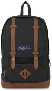 JanSport CORTLANDT Backpack