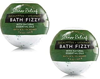 Best lush bath bombs bath and body works Reviews