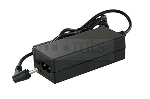 Hochwertiges Ersatz Netzteil/Ladekabel in Erstausrüster Qualität 19V 2,37A (45W) für Medion Akoya P2211T