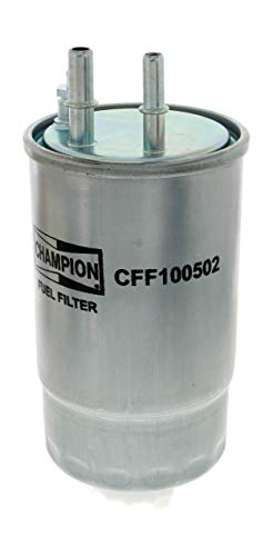 Champion CFF100502 Inyección de Combustible