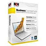 Best NCH software Inventory Softwares - NCH Software Business Essentials Suite. BUSINESS ESSENTIALS WIN Review
