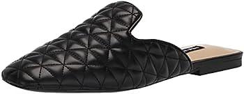 Nine West Diamond 3 Women's Shoes