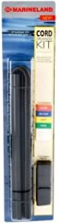 Marineland 29203 Cord Organizer Kit