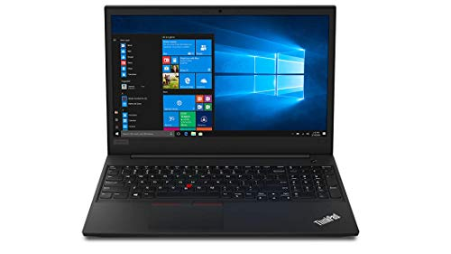 Lenovo ThinkPad Edge E570