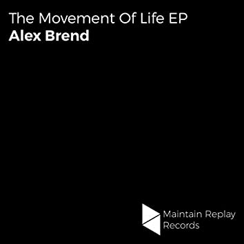 The Movement Of Life EP