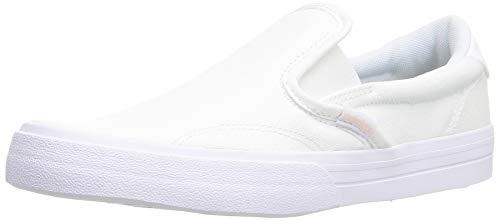 [アディダス] スニーカーブーツ KURIN レディース フットウェアホワイト/フットウェアホワイト/フットウェアホワイト(FY6990) 23.5 cm