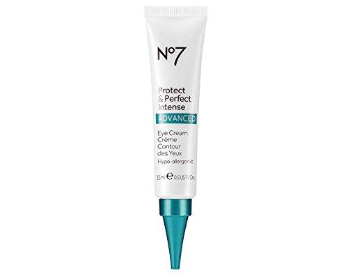 no 7 skin protect - 4