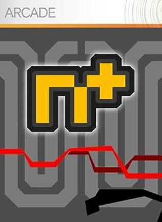 Amazon.com: N+ [Online Game Code]: Video Games
