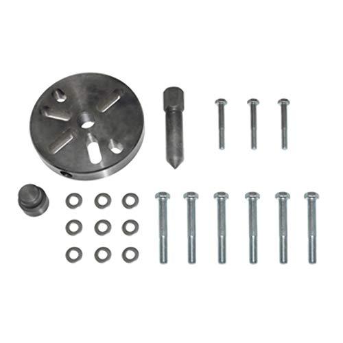 universal flywheel puller - 9