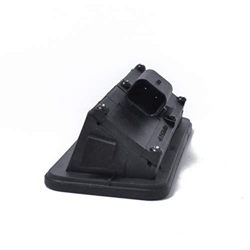 Interruptor de liberación de maletero para Ford Fiesta Focus Mondeo Galaxy 2008-2012 1748915 12 V