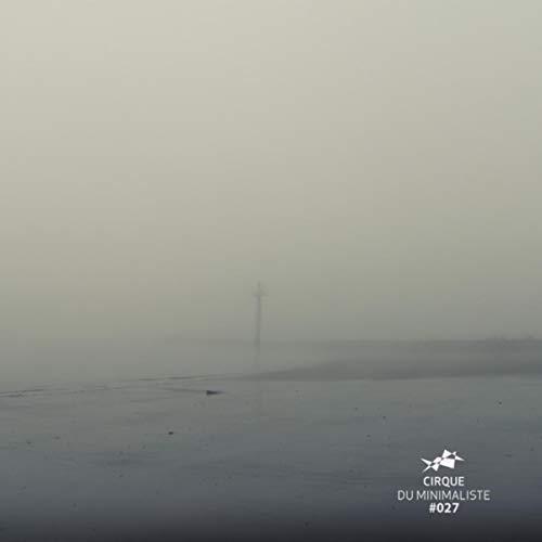 Wcyjsu (Flug Remix)