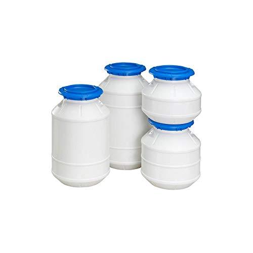 CAN SB Bidon étanche - 15 litres