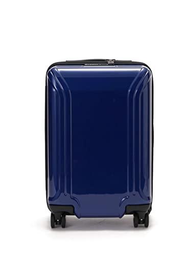 ZERO HALLIBURTON [ゼロハリバートン] スーツケース ZERO ZRP-ZX キャリーバッグ 90Lブルー