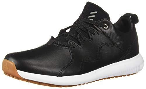 Preisvergleich Produktbild adidas Herren Adicross Ppf,  Core Black / Night Metallic / FTWR White,  42 EU