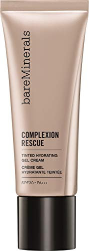 bareMinerals Complexion Rescue Hydrating Tinted Cream Gel SPF30 35ml 06 - Ginger by Bare Escentuals